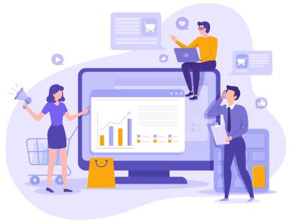 audit_marketingmetrics
